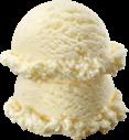 Vanilla Fat-Free Frozen Yogurt