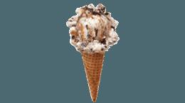 Single Cone