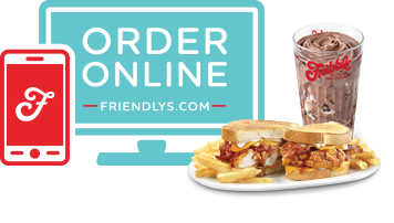 Order online and get 50% off your first order.