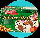 Jubilee Roll